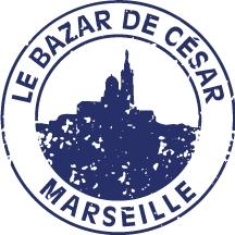 Le Bazar De César