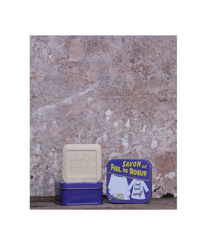 savon d tachant au fiel de boeuf le bazar de c sar. Black Bedroom Furniture Sets. Home Design Ideas