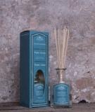 Bouquet parfumé - 200ml
