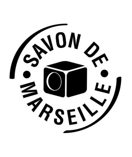 Cube de Marseille pur végétal