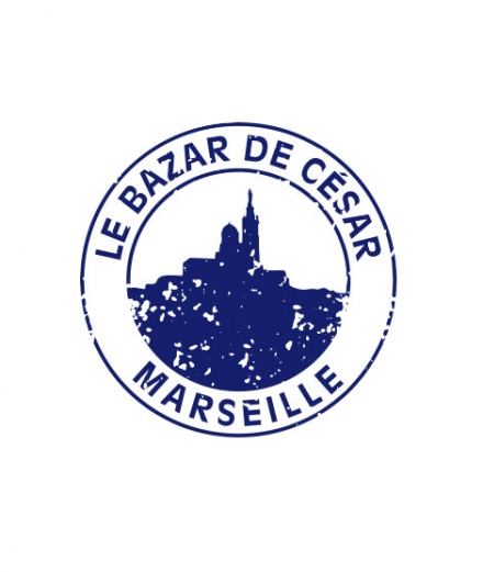 Savon de Marseille liquide nature