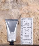 Crème main - Beure de Karité 100% Naturel - 75ml
