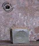 Cube de Marseille à l'huile d'olive