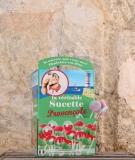 Véritable Sucette Provençale