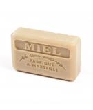 Savonnette Parfumé au beurre de karité BIO