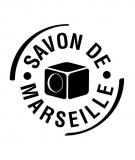 Cube de Marseille pur végétal LE FER A CHEVAL