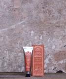 Crème mains - Beure de Karité 100% Naturel - 30ml